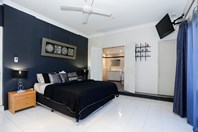 Picture of 72 Ferdinand Crescent, Coolbellup