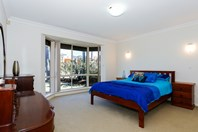 Picture of 27 Fallow Crescent, Spearwood