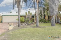 Picture of 60 Ellenbrae Place, Marangaroo
