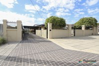 Picture of 3 Stoate Place, Mirrabooka