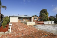 Picture of 54 Ellenbrae Place, Marangaroo