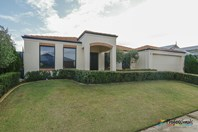 Picture of 9 Forge Lane, Henley Brook