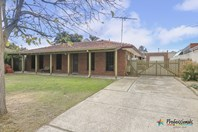 Picture of 44 Danbury Crescent, Girrawheen