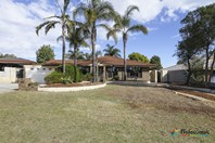 Picture of 10 Wilmore Green, Mirrabooka
