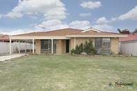 Picture of 8 Mimosa Court, Marangaroo