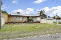 Picture of 7 Crosbie Crescent, Middle Swan