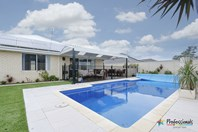 Picture of 109 Vincent Road, Sinagra