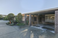 Picture of 4/24 Broomhall Way, Noranda
