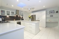 Picture of 6 Camira Place, Gooseberry Hill
