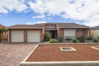 Picture of 6 Gallant Court, Thornlie