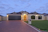 Picture of 56 Ashdale Boulevard, Darch