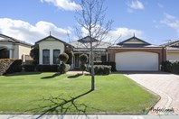 Picture of 41 Monaghan Circle, Darch