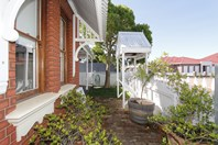 Picture of 13 Wellman Street, Guildford
