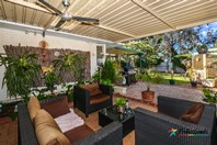Picture of 37 Favell Way, Balga