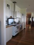 Picture of 2/52 Albany Terrace, Augusta