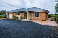 Picture of 20A Logan Road, Evandale