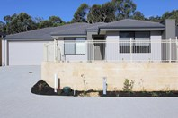 Picture of 13/5 Marsh Road, Mount Richon