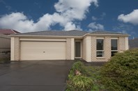Picture of 10 Sameden Drive, Noarlunga Downs