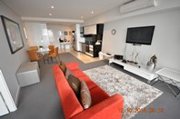 Picture of 134/101 Murray St, Perth