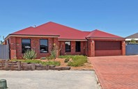 Picture of 7 Catspaw Court, Strathalbyn