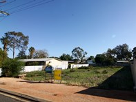 Picture of Lot 72 Betty Street, Loxton