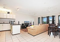 Picture of 23/25 Sunset Drive, Coconut Grove