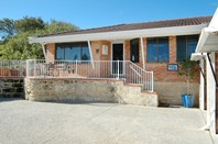 Picture of 73A Flora Terrace, Watermans Bay