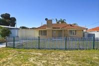 Picture of 39 Altone Road, Lockridge