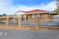 Picture of 4 Oakleaf Circle, Mirrabooka