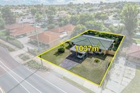 Picture of 87 Hardey Rd, Belmont