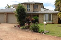 Picture of 6 Robert Court, Redland Bay