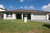 Picture of 30 Carlingford Drive, Thornlands