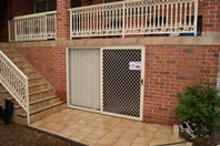 Picture of 1/42 Myall St, Punchbowl