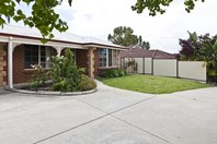 Picture of 9 Marie Court, Atwell