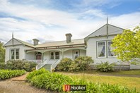 Picture of 51 Lynch Street, Strahan