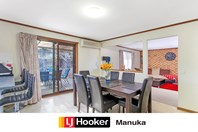 Picture of 8/93 Chewings Street, Scullin