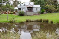 Picture of Lot 64 Flying Fox Road, Narooma