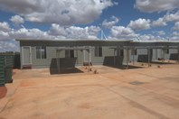Picture of 5 Chittock Crescent, Tennant Creek