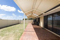 Picture of 12 Coleus Way, Seville Grove