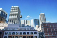 Picture of 1402/433-435 Kent Street, Sydney