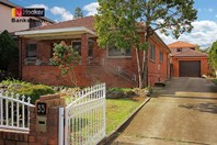 Picture of 53 Wilkins Street, Bankstown