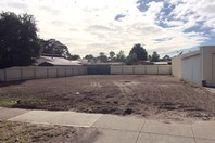 Picture of (Lot 750) 4 Amanga Street, Gepps Cross