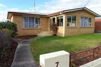 Picture of 7 Crisp Street, Cooee