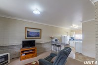 Picture of 3-5 Dowell Street, Cowra