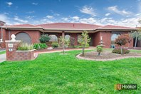 Picture of 14 Namatjira Avenue, Hope Valley