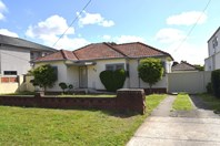 Picture of 56 Fenwick Street, Bankstown