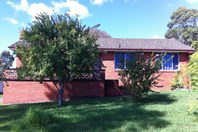 Picture of 15 River Street, Moruya