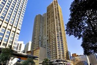 Picture of 366/27 Park Street, Sydney