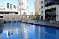 Picture of 168/369 Hay Street, Perth