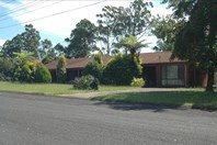 Picture of 18B Colonial Circuit, Wauchope